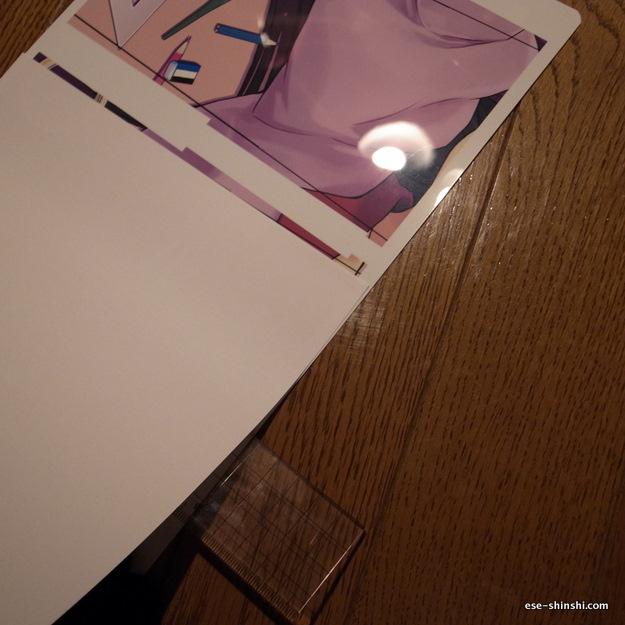 UVカットフィルム貼り03